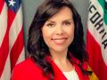 Blanca Rubio, CA State Assemblywoman