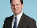 Craig Saperstein, Pillsbury Law