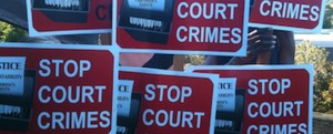 CJE Stop Court Crimes
