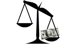 Custody for Cash: Independent Gazette