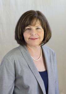 Joy Silberg