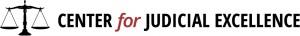 CJE Logo