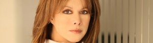 Nancy Lee Grahn on Dylan Farrow