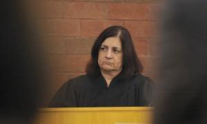 CND News Article - Judge