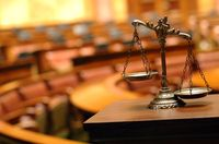 Court documents reveal surprising leniency in trials of child molestors, claims Cheit (Shutterstock/Shutterstock)