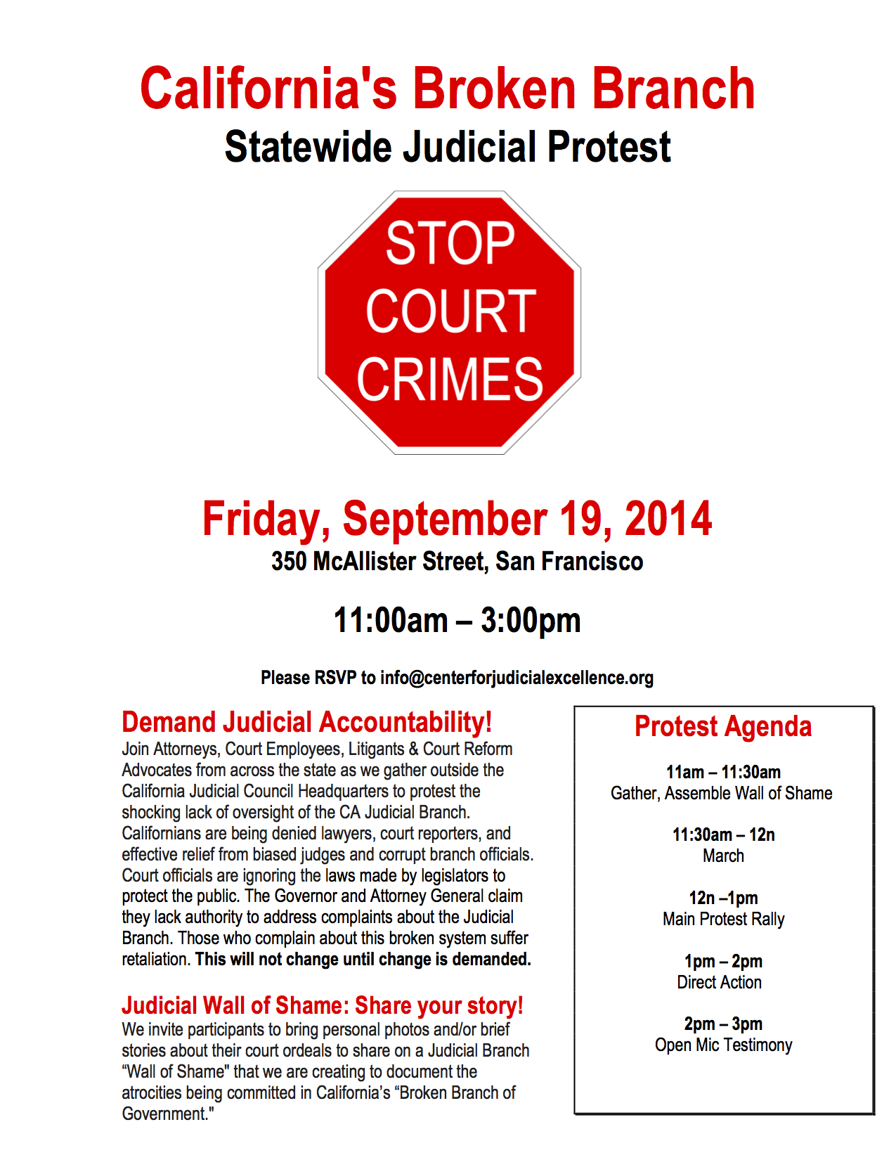 Final Protest Flyer JPEG