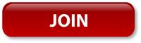 Membership Join Button