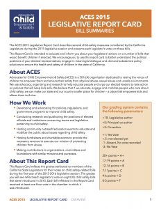 ACES Report Card JPEG